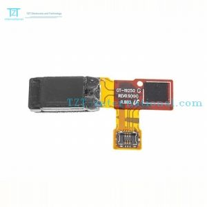 Wholesale Earpiece Receiver Flex Cable for Samsung I9250 pictures & photos
