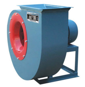 4-79 Series Centrifugal Blower pictures & photos