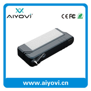 Portable Car Emergency Battery Jump Starter Car Battery