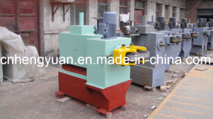 Best Quality Roll Forming Machine for Steel Rolling Mill for Sale