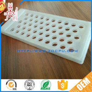 Durable Silicone Kitchen Sink Strainer pictures & photos