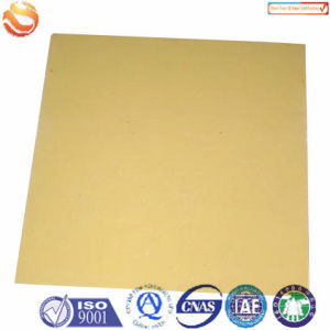Gel Coated FRP Board pictures & photos