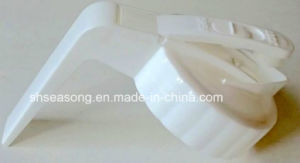Plastic Lid / Bottle Cap / Jug Lid with Handle (SS4306) pictures & photos