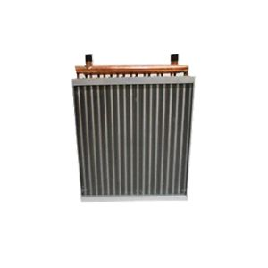 High Pressure AC Condenser Coil for R410A, R22 etc pictures & photos