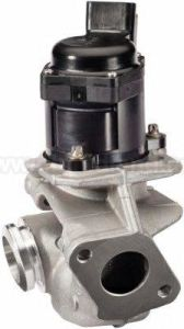 for Ford Egr Valve 1363591 pictures & photos