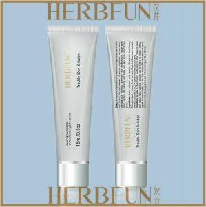 China Otc Anti Acne Treatment Cream China Acne Moist Cream Face