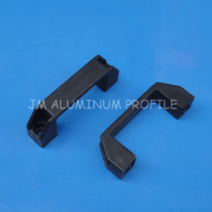 Plastic Pull Handle Used for Many Fields 90mm pictures & photos