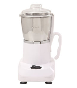 Best Electric Mini Convenient Bean or Coffee Grinder B30 pictures & photos