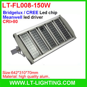 CREE LED Floodlight 150W (LT-FL008-150)