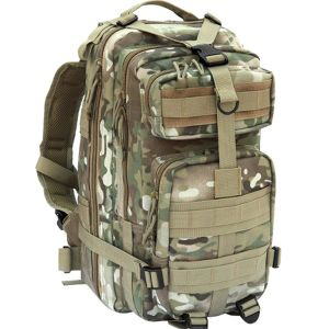 30L Tactical Military Waterproof Backpack pictures & photos