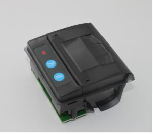 Csn-A1k Ashino 58mm Mini Thermal Printer Medical Equipment Panel Printer