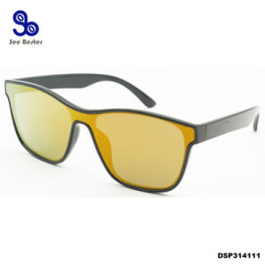 a7ce0eff52 China Sunglasses