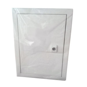 Electrical Distribution Box (Indoor)