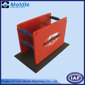 Plastic Injection Moulding Parts for PP Material pictures & photos