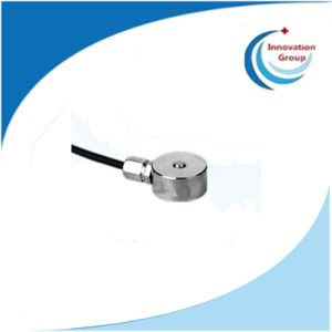 5~100kg Stainless Steel Mini Force Sensor in-Mi-012