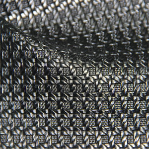 Cheaper Price China Supplier PU Artificial Leather pictures & photos