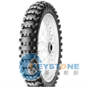 Motocross Tyre, off Road Tyre 2.75-21 pictures & photos
