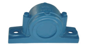 SGS Approved Plummer Block/ Bearing Housing for Z2600yseries)
