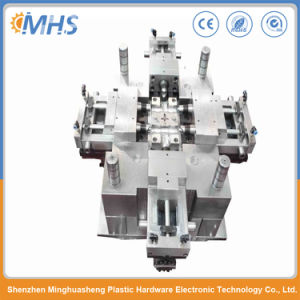 Wholesale Machinery And Moulds