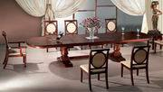 Dining Table (CGS-DMTS3)
