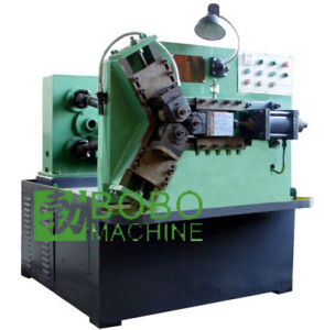 3-Axis Thread Rolling Machine (BO28-30) pictures & photos