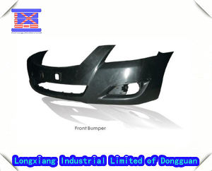 Auto-Part-Automobile-Mold-Bumper pictures & photos