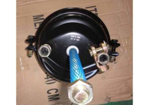 T 30 Air Spring Single Diaphragm Brake Chamber for Truck and Trailer pictures & photos