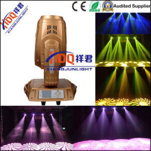 350W 17r Robe Pointe Lighting Beam Spot Light 3in1 with 2 Prisms pictures & photos