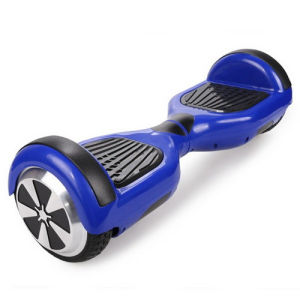 Two Wheels Children Scooter Hoverboard 6.5 Inch