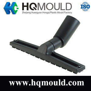 50mm Plastic 370mm Floor Nozzle Injection Mould pictures & photos