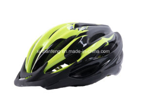 Safety Bicycle Racing Helmet for Adult (VHM-044) pictures & photos