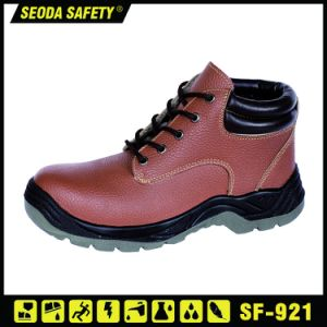China PPE, PPE Wholesale, Manufacturers, Price | Made-in-China com
