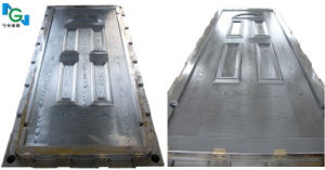 SMC Mold for Door Skin SMC Mould pictures & photos