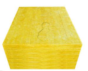 China glass wool mineral rock wool blanket insulation for Mineral fiber blanket insulation