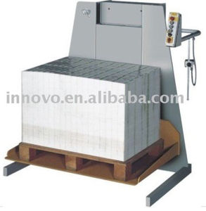 Lifter for Paper Cutting Machine (ZLT-1) pictures & photos