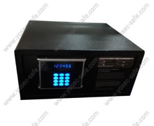 Wholesale Ce Electronic Safe