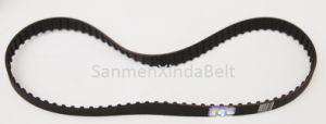 Rubber Timing Belt for Printer in Different Types pictures & photos