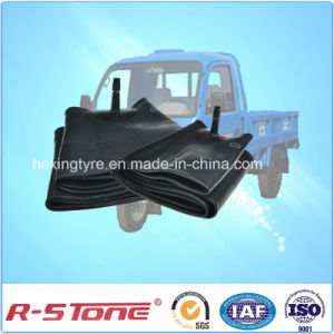 Natural Passenger Car Inner Tube (PC) pictures & photos