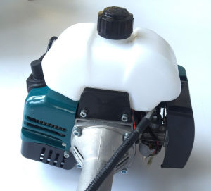 High Quality Powerful Backpack Brush Cutter (BC411) pictures & photos