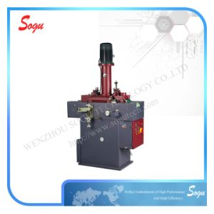 Xd0014 Shoe Sole Grinding Roughing Machine pictures & photos