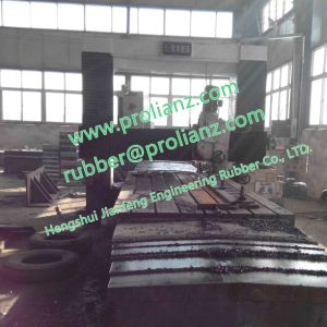 China Hebei Comb Type Expansion Joint (made in China)