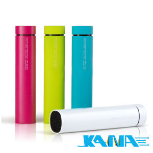 New Arrival Speaker Power Bank pictures & photos
