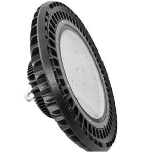 100W UFO Flying Saucer LED High Bay Light pictures & photos