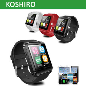 U8 Connect Mobile Phone with Bluetooth for Smart Watch