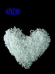 Polyamide PA66 Glass Fiber 30% Granules pictures & photos