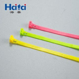 Releasable Cable Ties pictures & photos
