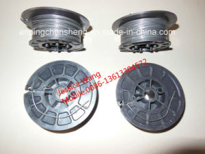 Tw1525 Quality Rebar Tie Wire Reel pictures & photos