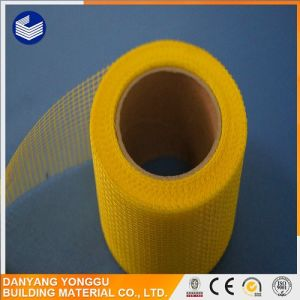 9*9/70-75g >=45m/R High Quality Joint Drywall Fiberglass Tape