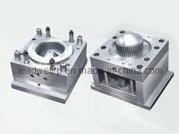 Professional Exported Plasitc Injection Mould Manfuacturer