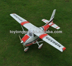 The Lowest Price1: 14 Remote Control Kt Board Aircraft